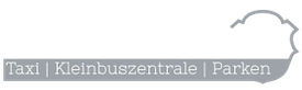 Familie Potucek Logo